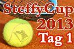 2013-07-steffy-cup-2013-01