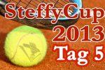 2013-07-steffy-cup-2013-398