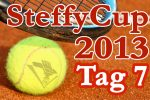 2013-07-steffy-cup-2013-522