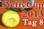 2013-07-steffy-cup-2013-587
