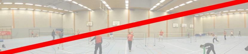 badminton_halle_corona