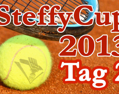 Steffy Cup 2013 – Tag 2