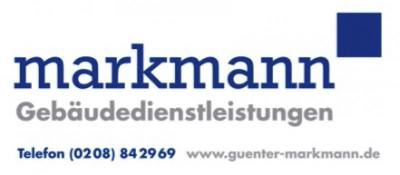 markmann