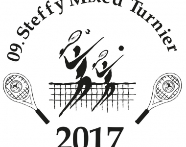 SteffyCup 2017