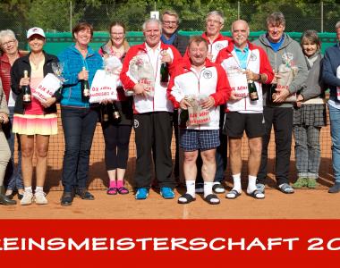 Tennis-VM-2017