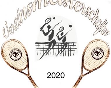 Vereinsmeisterschaften-2020
