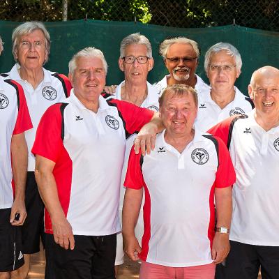 tennis_20280631