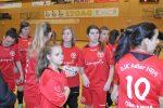 galerie-fussball-hallenstadtmeisterschaft-u17-maedchen-2014-1