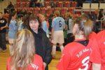 galerie-fussball-hallenstadtmeisterschaft-u17-maedchen-2014-2