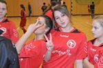 galerie-fussball-hallenstadtmeisterschaft-u17-maedchen-2014-3