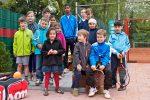 galerie-tennis-deutschland-spielt-tennis-2013-01