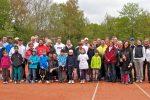 galerie-tennis-deutschland-spielt-tennis-2013-02