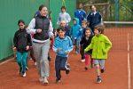 galerie-tennis-deutschland-spielt-tennis-2013-03