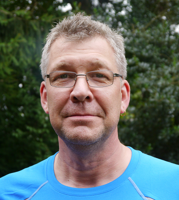 team-badminton-uwe-holtermann