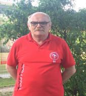 team-fussball-ulrich-preuss