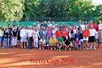 tennis-2017-07-2