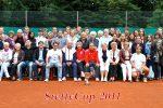 tennis-2017-07-3