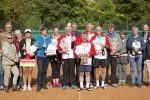 tennis-2017-10-02