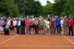tennis-201707-01