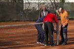 tennis-2018_01