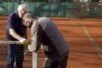 tennis-2018_02