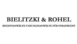 tennis-freundeskreis-bielitzki-rohel-rechtsanwaelte