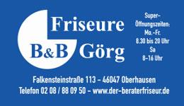 tennis-freundeskreis-friseure-goerg