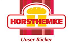 tennis-freundeskreis-horsthemke