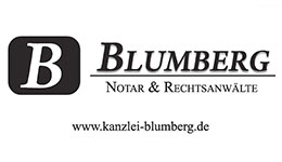 tennis-freundeskreis-kanzlei-blumberg