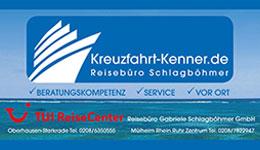 tennis-freundeskreis-kreuzfahrt-kenner
