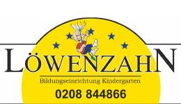 tennis-freundeskreis-loewenzahn