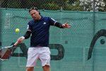 tennis-vm-2020_02