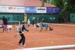 tennis_2017_04_2_01-1024×683