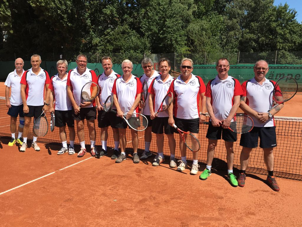 tennis_20280701